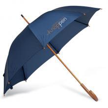 Regenschirm Stuttgart | Ø 104 cm