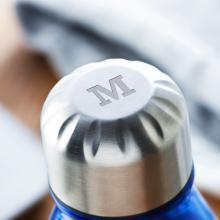 Trinkflasche Tritan   600 ml   Auslaufsicher   8759225