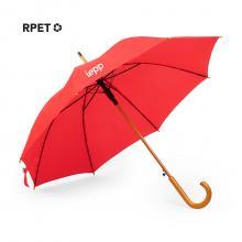 Regenschirme | Automatisch | RPET | Ø 105 cm | 156316