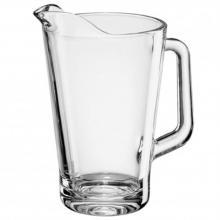 Glaskaraffe Conic | 1,8 Liter