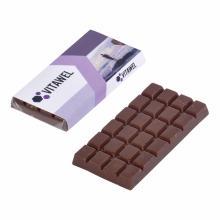 Milchschokolade | Full-Colour | 10,5 g