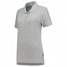 Poloshirt Damen   Fitted   Tricorp Workwear   97PPFT180