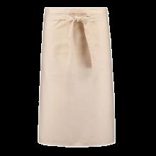Arbeitsschürze | Polyester-Baumwolle | 205210vk Kaki
