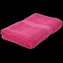 Badetuch | 140x70 cm | 450 g | Stick | 209100 Pink