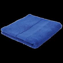 Badehandtuch Palm Beach | 100x50 cm | 450 g | 209120 Blau