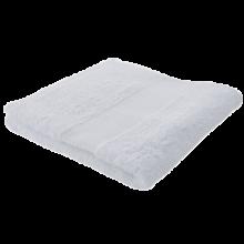 Badehandtuch Palm Beach | 100x50 cm | 450 g | 209120 Weiß