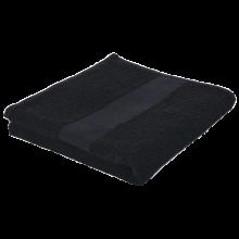 Duschtuch | 100x50 cm | 450 g