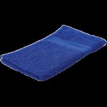 Gästehandtuch | 50x30 cm | 450 g | 209140 Blau