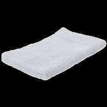 Gästehandtuch | 50x30 cm | 450 g | 209140 Weiß