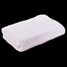 Badetuch | 140x70 cm | 360 g | Druck | 209300D Weiß