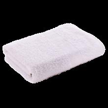 Badetuch | 140x70 cm | 360 g | Stick | 209300 Weiß