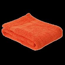 Fitnesshandtuch | 130x30 cm | 360 g | 209390B Orange
