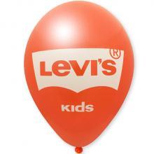 Reklameluftballon | 27 cm | 9475851