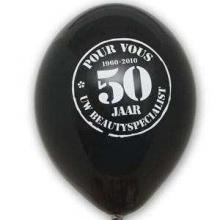 Reklameluftballon   35 cm