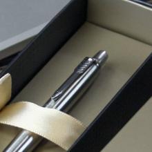 Jotter Kugelschreiber | Parker | Silber | 92106478