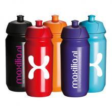 Trinkflasche Shiva Tacx| 0,5 l |  günstig ab 300 Stk. | maxp029