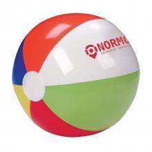 Wasserball Colours | 24 cm