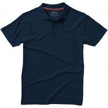 Slazenger Polo | Herren | 9233098