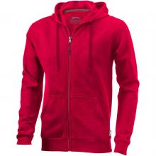Utah Hoodie Sweater   Herren   9233240 Rot