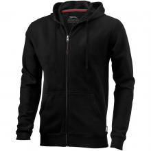 Utah Hoodie Sweater   Herren   9233240 Schwarz