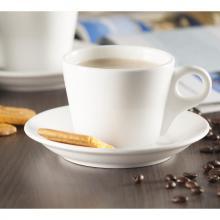 Kaffeeset | Fancy | 200 ml