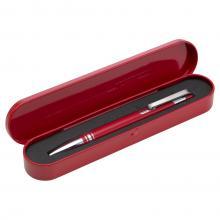 Kugelschreiber Ottawa | Gravur & Aufdruck | 8033448 Rot