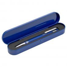 Kugelschreiber Ottawa | Gravur & Aufdruck | 8033448 Blau