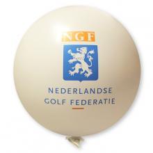 Riesenluftballon | Ø 55 cm | Eyecatcher | 945501