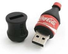 USB-Stick in 3D-Sonderanfertigung 2 GB