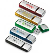 USB-Stick Megabyte | 1-16 GB