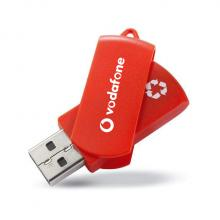USB-Stick Recymemo | 1-16 GB