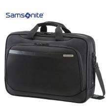 Samsonite ® Vectura Aktentasche   L
