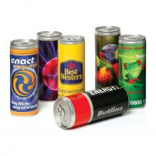 Energy Drink | 250 ml