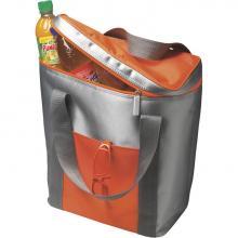 GETBAG Kühltasche