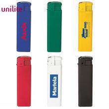 Unilite Feuerzeug | Elektronisch |  Klassisch