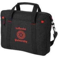 "Vancouver Laptop Tasche 15,4"""
