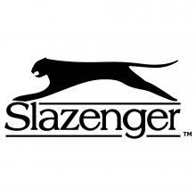 Slazenger Polo   Langarm   Damen   9233107