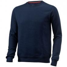 Oregon Sweater | runder Halsausschnitt  | Herren | 9233236 Navy