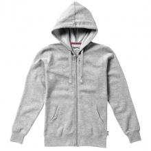 Utah Hoodie Sweater   Zipper   Damen