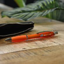 Kugelschreiber Rio Colour | Farbig | Vollfarbe  | Max0011