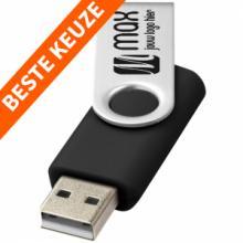Rotate USB stick bedrucken 2GB schnel | DEmaxs038