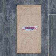 Papierbeutel | Braun | 30 x 16 x 10 cm | 64218014