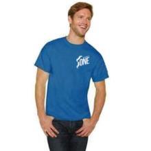 T-shirt | In vielen Farben