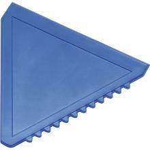 Eiskratzer Classic schnell | 8038761 Blau