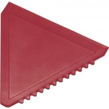 Eiskratzer Classic schnell | 8038761 Rot