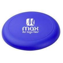 """""""Horizon"""" Frisbee 16cm"""