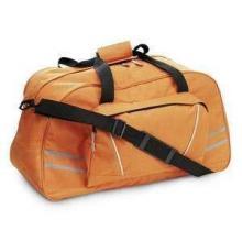 Sport-/Reisetasche 'Bogota'   8035689 Orange