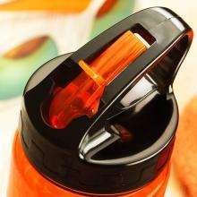 Trinkflasche Rico | 500 ml | 8798308