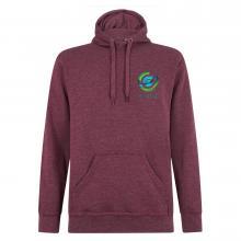 Best Deal Hoodie Sweater | Unisex