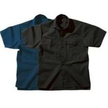 Match overhemd 733 SB